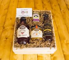 michigan gift baskets cheap bbq gift basket find bbq gift basket deals on line at