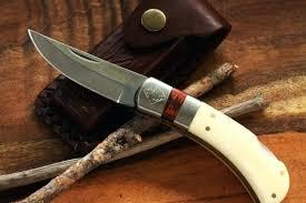 Engraved Groomsmen Gifts Personalized Engraved Pocket Knife U2013 Bhloom Co