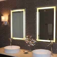 bathroom mirror defogger bathroom light mirror bathroom mirror defogger