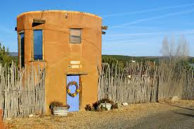 50 tiny houses for rent tiny home rentals in every state