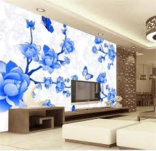 Living Room Wallpaper Gallery Wallpaper Photos Promotion Shop For Promotional Wallpaper