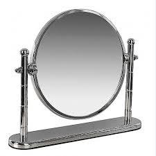 Free Standing Bathroom Mirrors Miller Freestanding Bathroom Mirror Miller Bathroom Mirrors