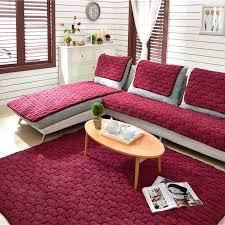 l shaped sectional sofa covers l shaped sofa covers india sofa ideas