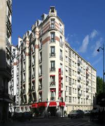 Bed And Breakfast Paris France Best Area To Stay In Paris France