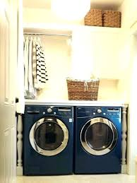 washer and dryer cabinets under counter washer and dryers under counter washer dryer luxury