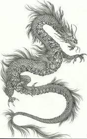 1248 best dragon tattoo images on pinterest dragon tattoos
