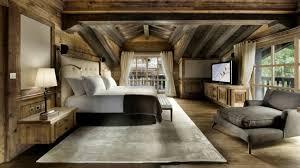 chambre chalet chalet ski d un luxe extrême à courchevel vivons maison