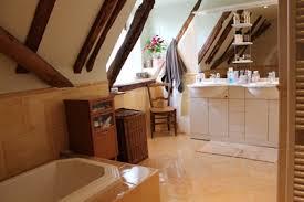 chambres d hotes gramat immobilier gramat 46500 115 maisons à vendre