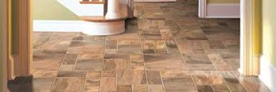 laminate wood flooring in san diego carlsbad vista