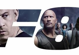 fast and furious 8 mp3 ringtone download fast and furious 8 mp3 320kbps ringtone to your mobile
