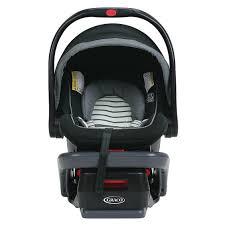 siege auto a carrefour rehausseur bébé carrefour les sièges auto pour voyager en