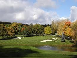 Wildfire Golf Club Canada by Examining Scoregolf U0027s 2016 Top 100 Courses List Canadiangolfer Com