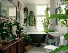 9 ways to create a bathtime oasis oasis create and bath