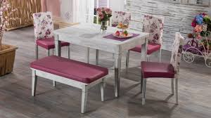 country kitchen set istikbal furniture