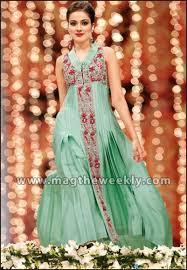 for girls beautiful wallpapers dresses wallaper brides