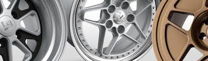 fifteen 52 tarmac wheels paint ready rims