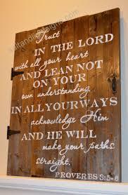 christian home decor signs home decor