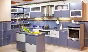 Kitchen Cabinet Painter by Exquisite Concept Mabur Likablejoss Magnificent Isoh Charming