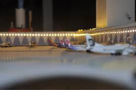 model airport runway lights gd1aviation home