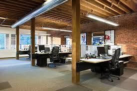 Office Desk Space Office Desks Lubowicki Architecture Modern Architecture Denver