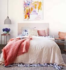 schlafzimmer farben ideen pastell schlafzimmer farben 25 ideen für farbgestaltung