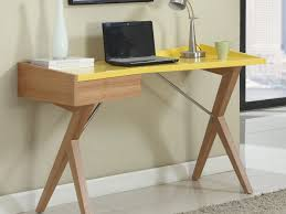 Secretary Style Desk by Office Beautiful Office Drawers Beautiful Antique Eastlake