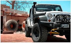 wrangler jeep forum tv seeks a modified silver wrangler unlimited in
