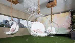 Interior Design Courses In University 8 Top Interior Design Schools From Around The World Azure Magazine
