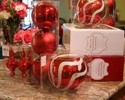 ornaments large outdoor ornaments diy
