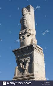 ancient greek statue stock photos u0026 ancient greek statue stock