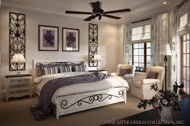 mediterranean style house plan 3 beds 2 5 baths 2191 sq ft plan