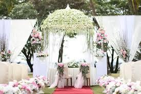Backyard Wedding Reception Ideas On A Budget Garden Ideas Outdoor Wedding Ideas On A Budget Garden Wedding