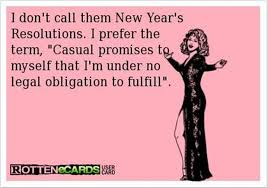 New Years Resolution Meme - funny pictures of the day 55 pics funny pictures pinterest