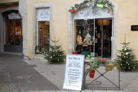 Linge De Maison Et Décoration Maison Linge De Isa Déco Cahors 3 Photos 2 Reviews Vintage Store 55 Rue