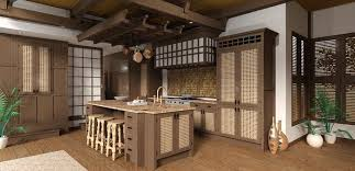 japanese kitchen ideas japanese kitchen design ideas redesign your decor