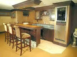 free home bar plans diy bar plans custom home bar design plans metal building porch amp