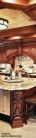 Home Decor Kitchen Ideas Best 25 Old World Kitchens Ideas On Pinterest Old World Charm