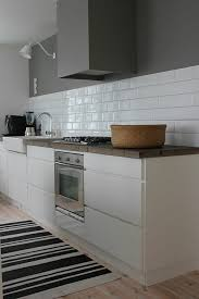 wall color shades of grey u2013 in accordance with the fashion of