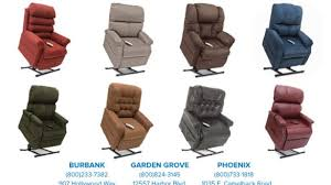 stylish lift chair recliners covered medicare chair home