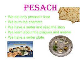 rosh hashanah seder plate holidays by liora eitzman 10 years rosh hashanah is