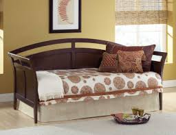 admirable daybed with trundle pictures tags daybed pictures