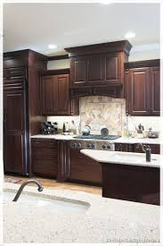 are cherry kitchen cabinets out of style 20 stunning industrial style kitchen 2020 trends key