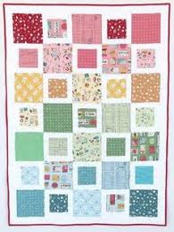pin by jean jackson on quilting tips u0026 tutorials pinterest