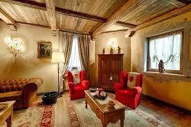chambre d hote aoste italie chambre d hote aoste le reve charmant hotel aoste italie voir les