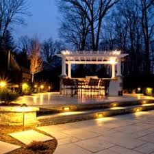 Affordable Landscape Lighting Affordable Landscape Lighting Landscaping 8201 Peters Rd Fort