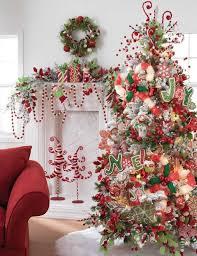 25 decoration ideas