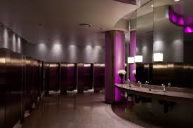 creative closest public bathroom design decor top at closest