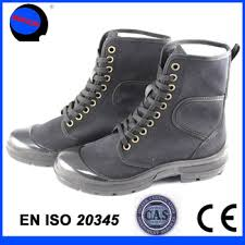 buy boots in nepal black nepal army canvas boots buy black nepal army canvas boots