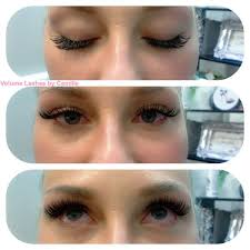 professional eyelash extension chicago lashes skokie il chicago eyelashes