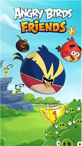 download angry birds friends 3 1 1 apk pc free android game